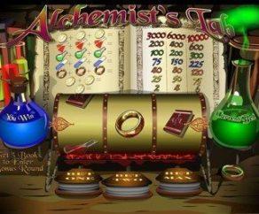 automat-alchemists-lab-online-zdarma