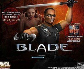 automat-blade-online-zdarma