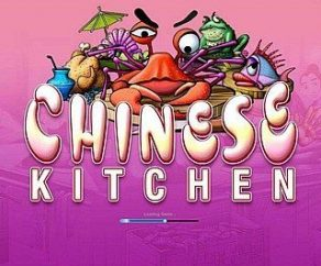 automat-chinese-kitchen-online-zdarma