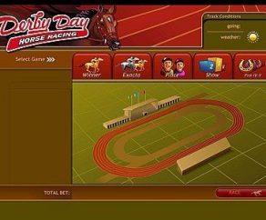 automat-derby-day-online-zdarma