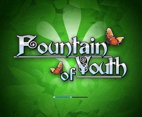 automat-fountain-of-youth-online-zdarma