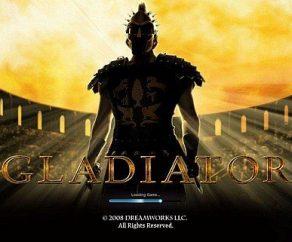 automat-gladiator-online-zdarma