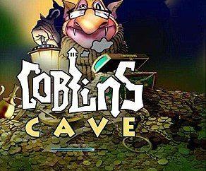 automat-goblins-cave-online-zdarma
