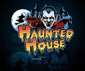 automat-haunted-house-online-zdarma
