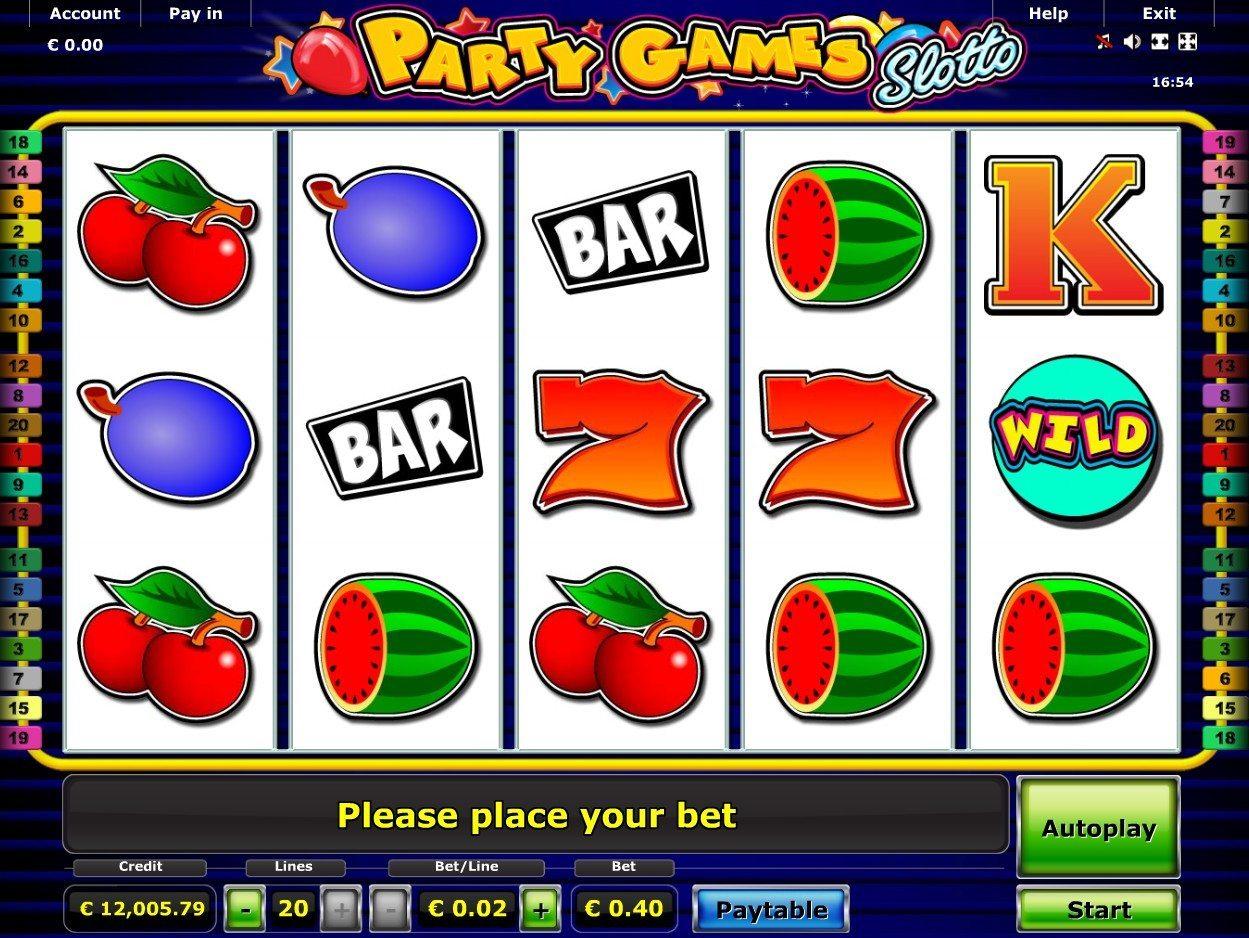 online casino games  automat