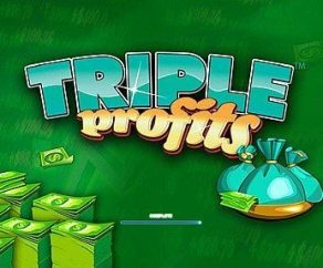 automat-triple-profits-online-zdarma