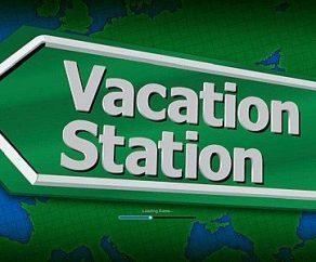 automat-vacation-station-online-zdarma