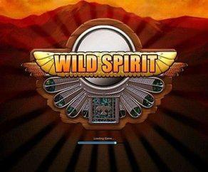 automat-wild-spirit-online-zdarma