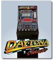 Automat Daytona Classic