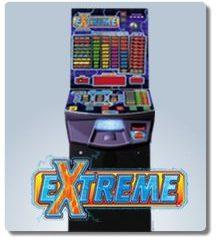 Automat Extreme
