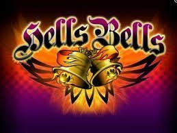 Automat Hells Bells Online Zdarma