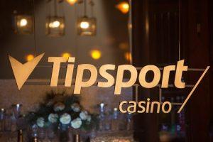 Tipsport Vegas Casino