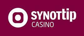Synot Casino Logo